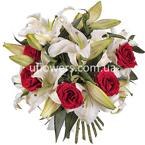 Доставка цветов в скадовск цветы искусственные купить оптом в краснодаре